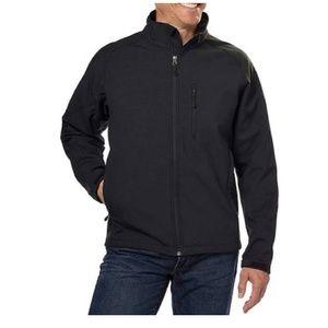 Men's Water Resistance Jacket